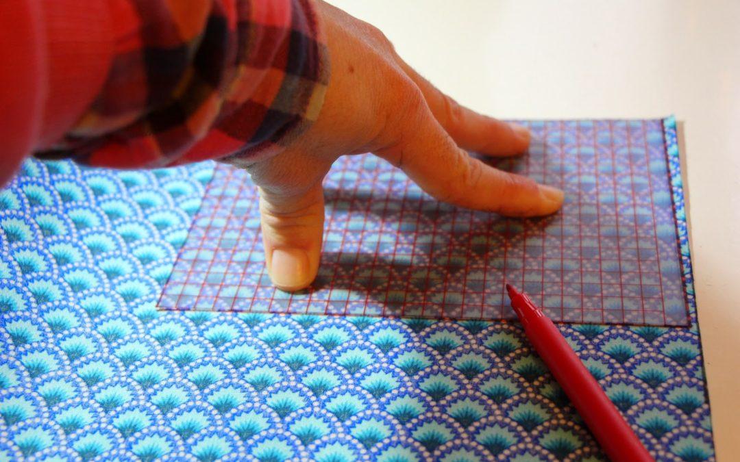 Secrets de fabrication de mes petites trousses