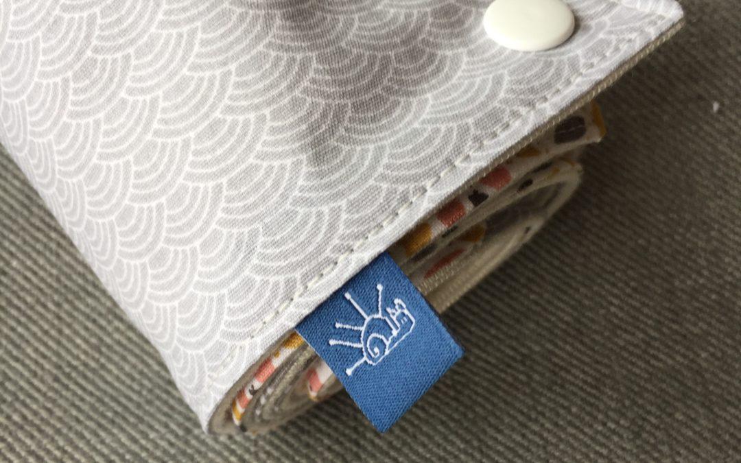 Créations textiles : quelles sont vos obligations en matière d'étiquetage ?